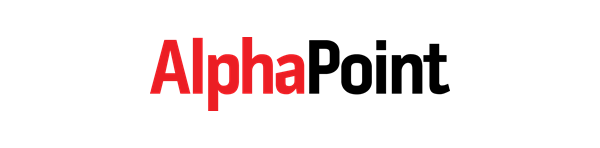 Blockchain FinTech Company AlphaPoint Announces Regulated Asset Backed Token