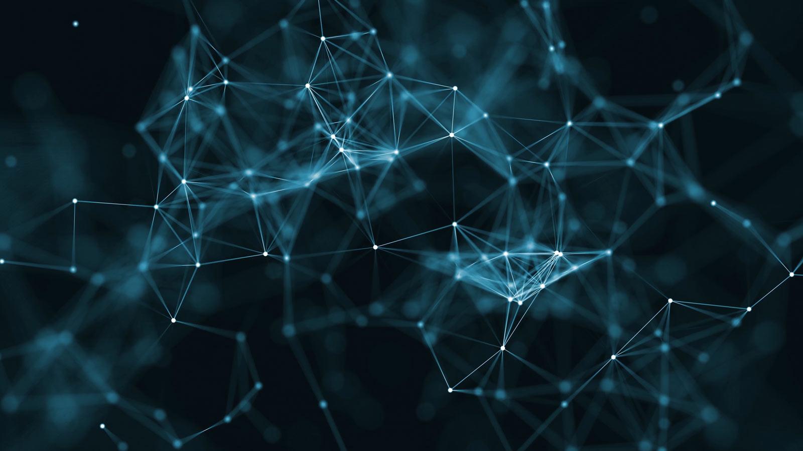 Upcoming – Interview with CTO of IBM Blockchain, Gari Singh