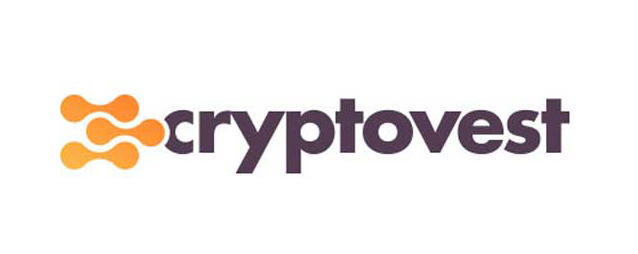Tokenization May Distrupt Private Equity, and That's a Good Thing